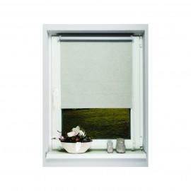 Sötétítő roló- Easy Fix- thermo bevonattal, márvány