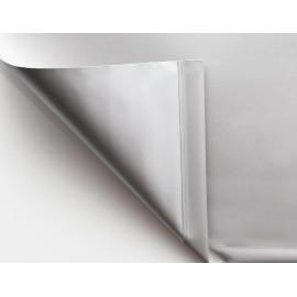 Sötétítő roló- Easy Fix- thermo bevonattal, gránit