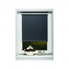 Sötétítő roló- Easy Fix- thermo bevonattal, grafit